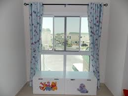 blackout curtains childrens bedroom childrens curtains nursery curtains childrens blackout ckitds room