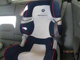 bmw car seat mv3 wheels painted updated with pics