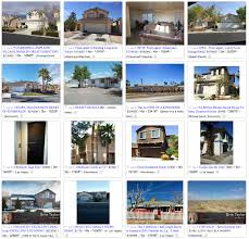 Los Angeles Houses For Sale Homes For Sale On Craigslist Las Vegas U0026 Los Angeles Real Estate