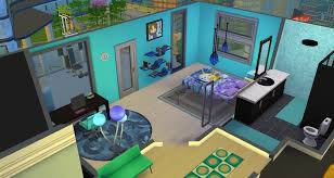 the sims 4 happy play thread page 443 u2014 the sims forums