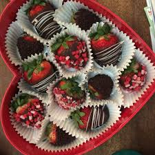 eatables arrangements edible arrangements gift shops 220 ryders ln milltown nj