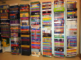 my dvd collection sitcoms message boards forums