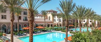 homes with in apartments california apartments for rent irvine company apartments
