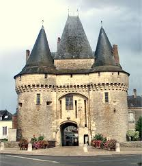 chambre d hote la ferte bernard la porte julien de la ferté bernard située sur la commune de