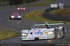 audi r8 lmp1 former chion racing audi r8 lmp1 driver jj lehto sentenced