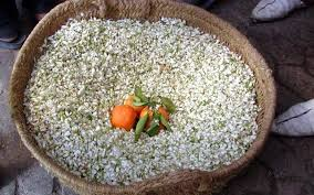 eau de fleur d oranger cuisine parfumée et relaxante utiliser l eau de fleur d oranger le