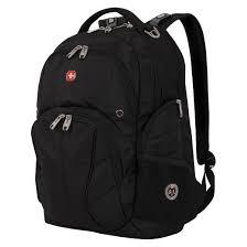 black friday target laptops laptop bags target