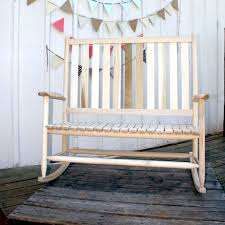 quick ship dixie double rocker rocker warehouse rivanna