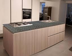 lava stone kitchen worktop rombi collection by sgarlata