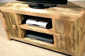 light wood tv stand oak flat screen tv stands tweeps co