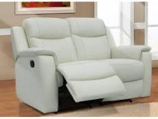 canapé de relaxation 2 places canape relax pas cher canape relax electrique ou manuel