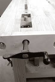 grizzly h7788 cabinet maker s vise 35 best wood working vise images on pinterest carpentry