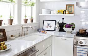 100 model home interiors model home decorating ideas model