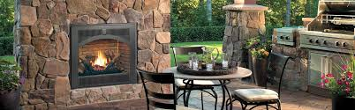 Count Rumford Fireplace Custom Hearth U2013 Fireplaces Wood Stoves Outdoor Living
