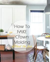 articles with faux wood crown molding home depot tag inexpensive