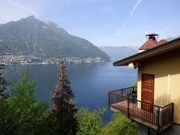 Haus Kaufen 100000 Immobilien Comer See Villa Haus Wohnung Rustik Tre Pievi