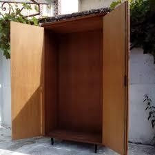 bureau militaire armoire armoire de bureau militaire fibresendeco vannerie