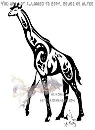 106 best tribal designs u0026 ancient culture images on pinterest