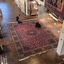 Dallas Carpet Repair Behnam Rugs Luxury Persian Rugs And Persian Rug Cleaning