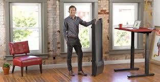 Standing Treadmill Desk by Under Desk Treadmills Treadmill For Desk Lifespan