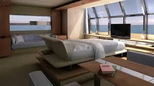 Yacht Interior Design Ideas Stunning Small Yacht Interior Design Ideas Photos Trends Ideas