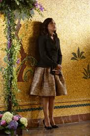 Hit The Floor Olivia - 919 best always acting out images on pinterest business suits