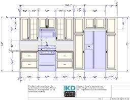 fitting ikea kitchen cabinets 12 tips for installing an ikea kitchen az diy