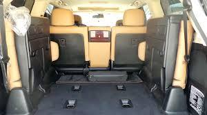 lexus lx car seat 2015 lexus lx 570 sports