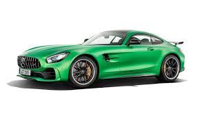 green mercedes benz 2017 mercedes amg gt r dissected u2013 feature u2013 car and driver