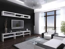 wohnzimmer ideen grau wohnzimmer in grau und schwarz gestalten 50 wohnideen lila