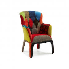 sessel modernes design wohndesign sessel modernes design plant modern wohndesign