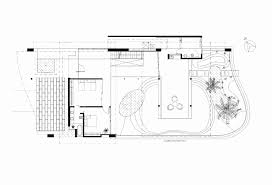 house plans with a pool diy pool house plans lovely pool house plansth outdoor kitchen small