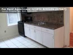 2 Bedroom Apartments For Rent In North Bergen Nj by Apartment For Rent 118 74th St B4 North Bergen Nj 1395 Youtube