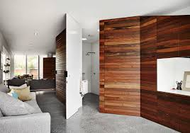 that house u0027 in melbourne by austin maynard architects