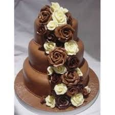 happy birthday beautiful chocolate cake pics sweet endings