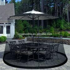 patio ideas mosquito netting for patio canada mosquito netting