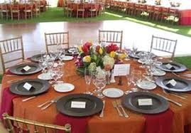 discount linen rental discount table linen rental detroit mi