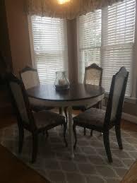 Cane Back Dining Room Chairs Cane Back Chairs Set Of 4 Fresh Vintage Nc