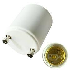 Gu24 Led Light Bulb Gu24 Led Lamps Lighting U0026 Ceiling Fans Ebay