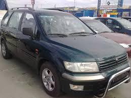 mitsubishi mpv 2000 1998 mitsubishi galant 2000 glx station wagon related infomation