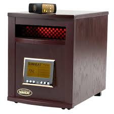 infrared patio heaters reviews best infrared heater reviews top infrared heaters