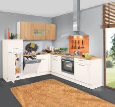 Kueche Mit Elektrogeraeten Guenstig Kleine Küchen Preiswert Kaufen Kleine L Küche Lack