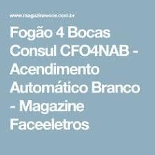 Sample Cfo Resume by Sample Cfo Resume 1 Cfo Pinterest