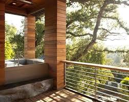 Outdoor Bathroom Ideas Outdoor Bathroom Ideas Transitional Outdoor Extension Bathroom