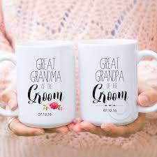 Personalized Mugs For Wedding 147 Best Wedding Engagement Gift For Couples Images On Pinterest