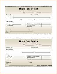 cash payment receipt template exltemplates