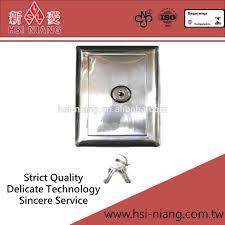 digital key lock box wall mount lock box lock box suppliers and manufacturers at alibaba com