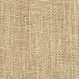 burlap in bulk burlap fabric jute material 50 yard roll lot