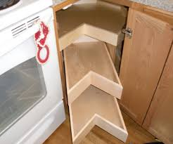 Blind Kitchen Cabinet Jolly 0 Kitchen Blind Cabinet On Blind Cabinet Will Need A Space