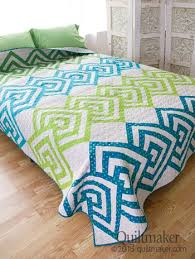 Queen Quilted Coverlet Best 25 Queen Quilt Ideas On Pinterest Quilt Patterns Quilts